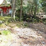2014 Japan - Dag 8 - jordi-DSC_0621.JPG