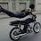 arfan bhatti's profile photo