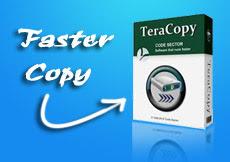 teracopy pro full, tang toc copy