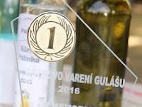 05 A főzőverseny győztese a Csemadok Palásti Alapszervezete volt.JPG