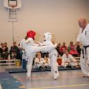 KarateGoes_0128.jpg