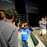 Culto e Batismos 2014-09-28 - DSC06343.JPG