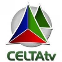 Logo Celta TV