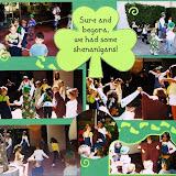 Festivals of Fun Scrapbook - IMG_2162.JPG