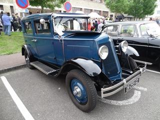 2016.06.05-027 Citroën Rosalie