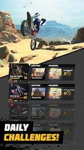 Dirt Bike Unchained Mod Apk (High Speed) 7