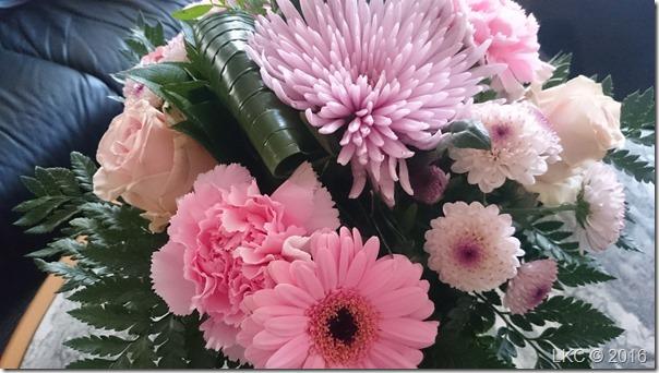 blomsterglæder2