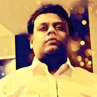 kowsikramachandran