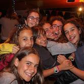 CAMPA VERANO 18-724