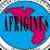 AFRIGINUS TM's profile photo