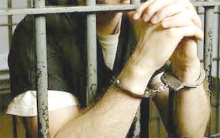 Boumerdès – Crimes et délits: plus de 180 affaires en un mois