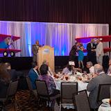 2015 Associations Luncheon - 2015%2BLAAIA%2BConvention-2-49.jpg