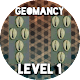 Learn Geomancy Level I APK