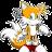 Stas Fanin avatar image