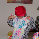 Corinas Birthday Party 2012 - 115_1480.JPG
