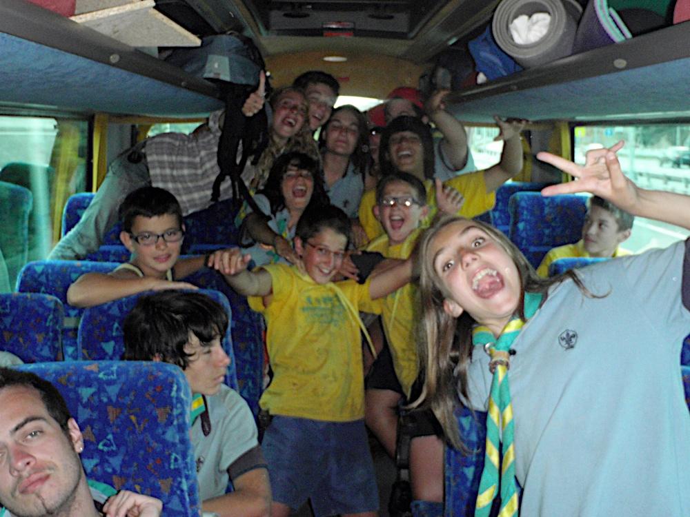 Campaments dEstiu 2010 a la Mola dAmunt - campamentsestiu587.jpg