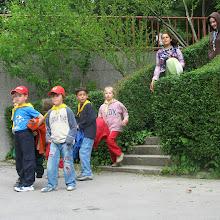 Področni mnogoboj MČ, Ilirska Bistrica 2006 - pics%2B067.jpg