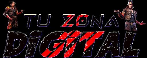TU ZONA DIGITAL