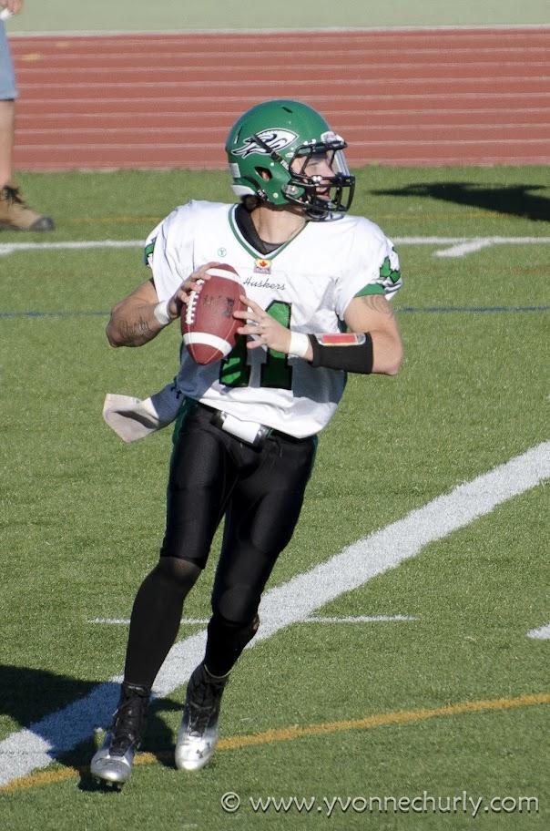 2012 Huskers at Broncos - _DSC6909-1.JPG