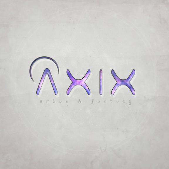 ::Axix::