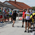 2014-08-09 Triathlon 2014 (43).JPG