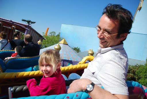 Disneyland - DSC_0845.JPG
