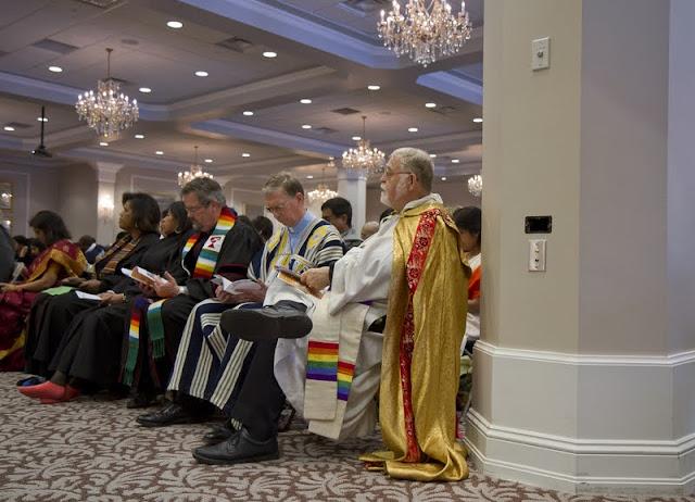 14th Annual World Sabbath - _MG_2113.jpg