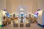Фото 4 Salmakis Beach Resort