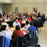 Reunión de la Pastoral Hispana en la Arquidiócesis de Vancouver - IMG_3769.JPG