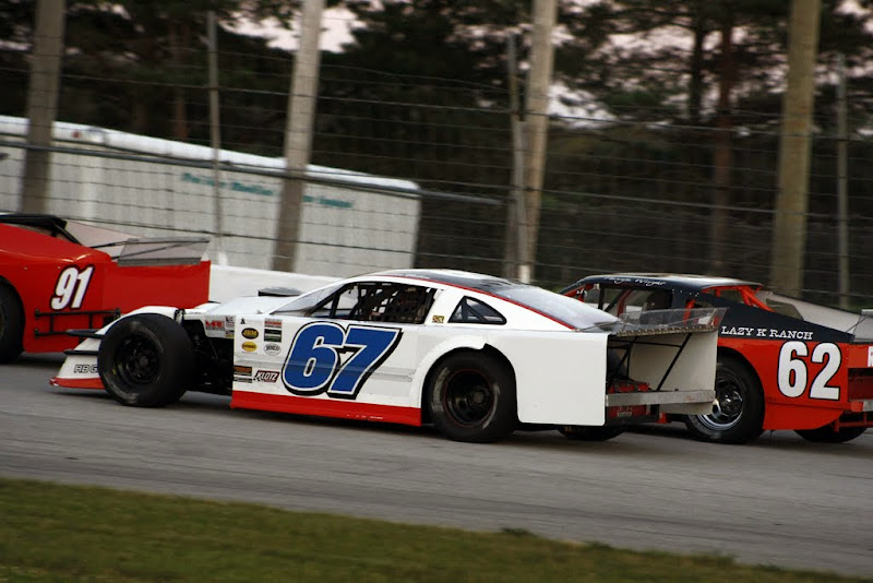 Sauble Speedway - _MG_0516.JPG