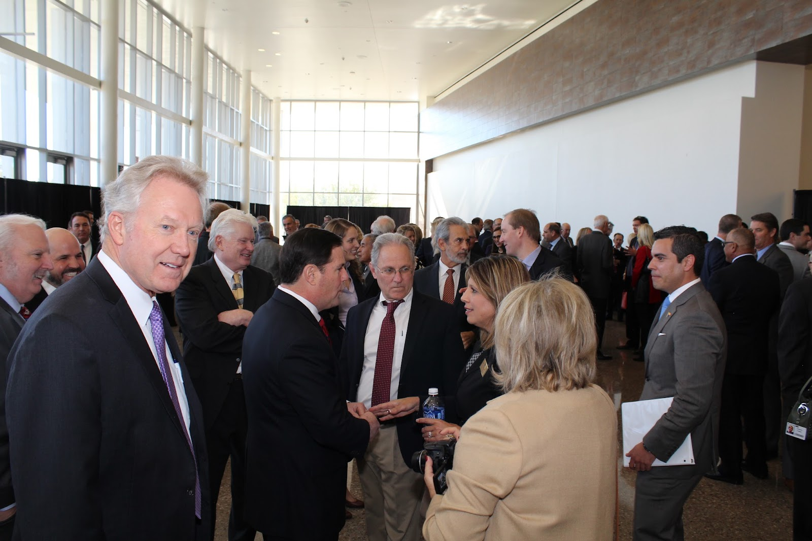 2016 State of the State - IMG_1479.JPG