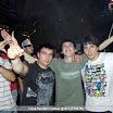 Crazy Summer Festival @ Non (14.08.09) - Crazy%2BSummer%2BFestival%2B%2540%2BNon%2B%252814.08.09%2529%2B062.JPG