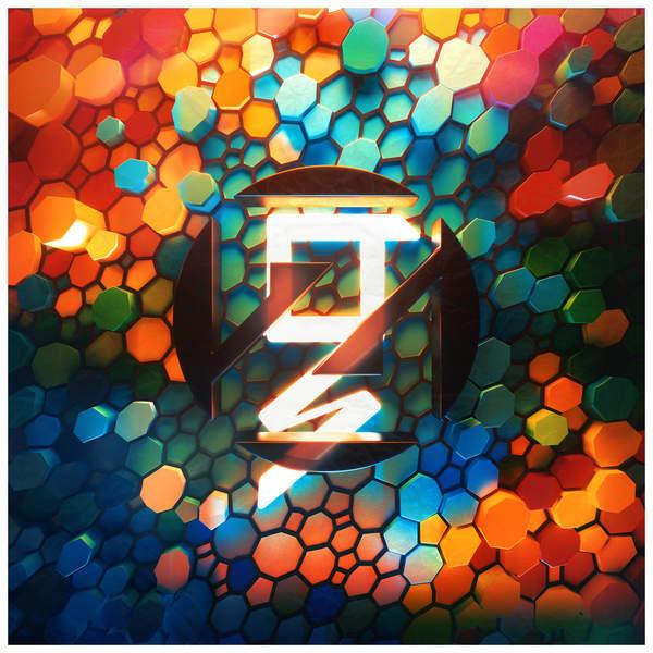 Baixar Música Adrenaline – Zedd & Grey