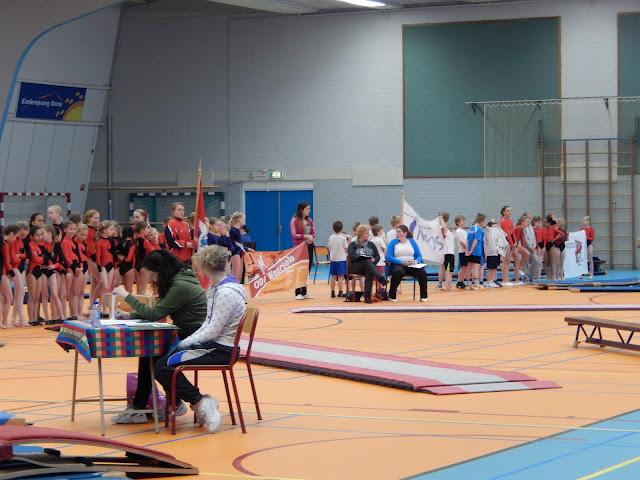 finale gymcompetitie jongens - 20.04.13%2Bfinale%2Bgymcompetitie%2Bjongens%2B%252815%2529.JPG