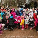 2014.04.12 Tartu Parkmetsa jooks 3 - AS20140412TPM3_023S.JPG