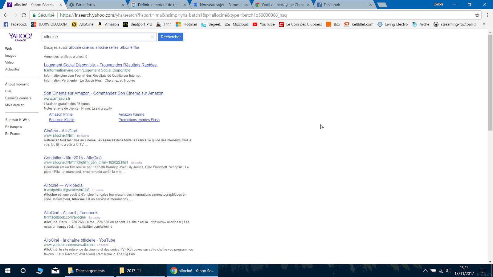Google Chrome stable pour Mac à télécharger - Logiciel Mac ...