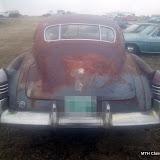 1948-49 Cadillac - %2524%2528KGrHqN%252C%2521jME2H1kCqZgBNvh%25284%2521S1%2521%257E%257E_3.jpg