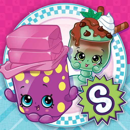 Shopkins: Chef Club file APK Free for PC, smart TV Download