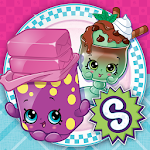Shopkins: Chef Club Icon