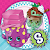 Shopkins: Chef Club file APK for Gaming PC/PS3/PS4 Smart TV