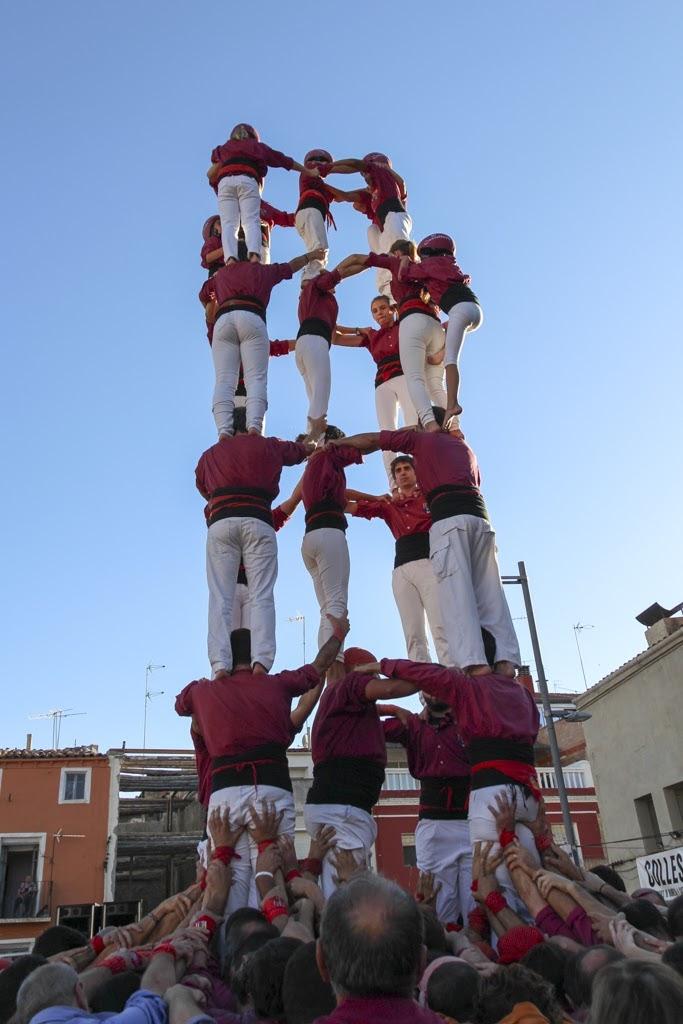 17a Trobada de les Colles de lEix Lleida 19-09-2015 - 2015_09_19-17a Trobada Colles Eix-58.jpg
