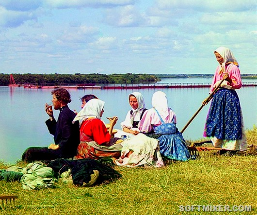 colour-1909