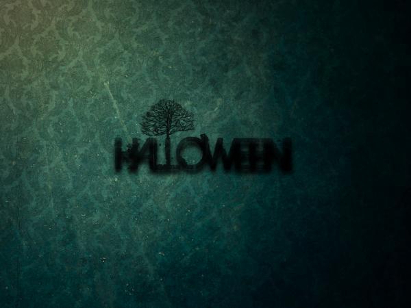 Halloween Wallpaper, Halloween