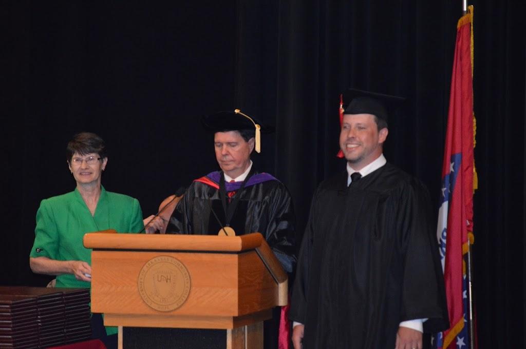 UACCH Graduation 2013 - DSC_1615.JPG