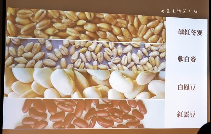 23 李亭香 平西餅 手做課程體驗 餅藝學院