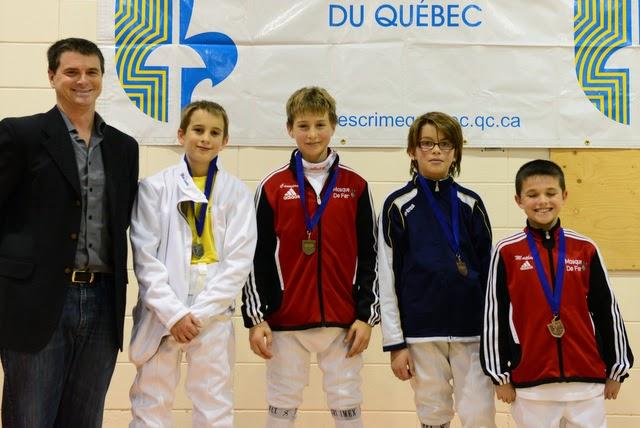 Circuit des jeunes 2012-13 #1 - DSC_1505.JPG