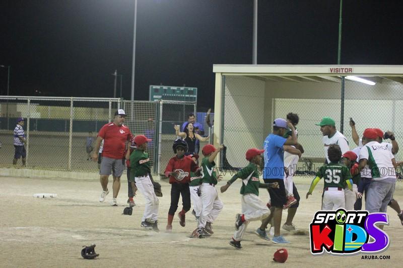 Hurracanes vs Red Machine @ pos chikito ballpark - IMG_7656%2B%2528Copy%2529.JPG