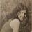 Sari Gershman's profile photo