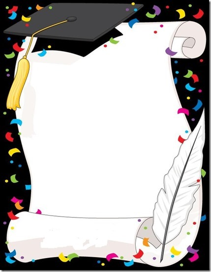 bordes y orlas graduacion (27)