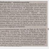 Wadgasser Rundschau 29/2014, S.26f.